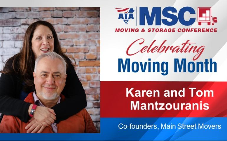 M&S MOT Karen and Tom Mantzouranis.jpg